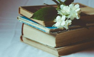 Cinq ouvrages féministes à lire de toute urgence