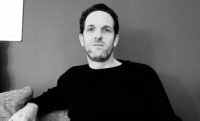 Alexandre Kauffmann