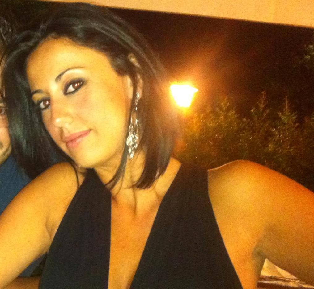 Valentina Milluzzo, jeune femme décédée après qu'un médecin ait refusé de pratiquer l'avortement de sa grossesse